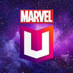Marvel Unlimited 6.1.0