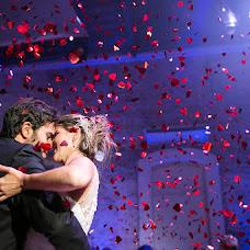Wedding photographer Carlos Vieira (carlosvieira). Photo of 27.02.2014
