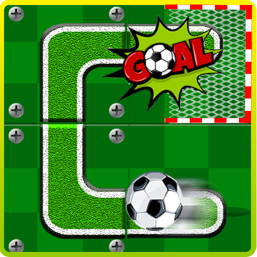 App Insights: Unblock Roll Ball Soccer-Puzzle Game | Apptopia