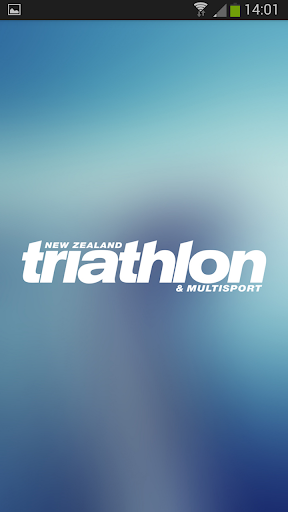 NZ Triathlon Multisport