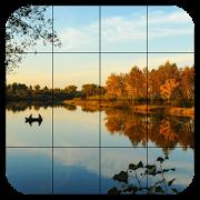 Tile Puzzles · Rivers