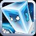 Smart Cube icon