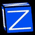 Zoe's Playground icon