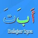 Belajar Iqro - Huruf Hijaiyah icon