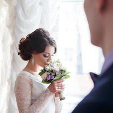 Wedding photographer Nikolay Galkin (happyphotoz). Photo of 23.06.2016