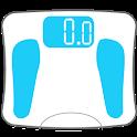 Health Calc icon