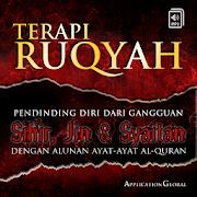 TERAPI RUKYAH MP3