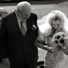 Wedding photographer Daniele Bianchi (bianchi). Photo of 24.02.2014