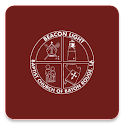 Beacon Light of Baton Rouge