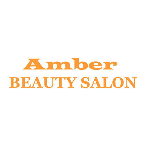 Amber Beauty Salon