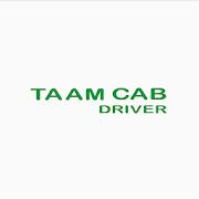Taam  Cab Driver APK
