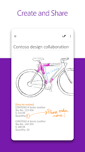 App Microsoft OneNote: Save Ideas and Organize Notes APK for Windows Phone