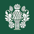 Newport Mansions icon