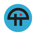 TWiT Netcasts icon