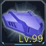 超合金装甲
