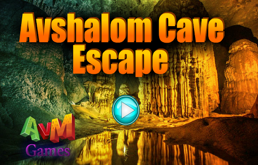 Avshalom Cave Escape V1.0.0.1 screenshots 3