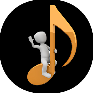 Mp3 Music Download Screenshot