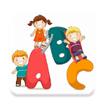 ABC Flash Cards and Games 3.0.10 Apk