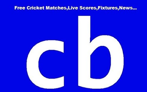 Free Advice Cricbuzz Scores - Cricket Live Tips - náhled