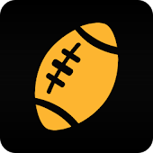 Football Schedule for Steelers, Live Scores, Stats