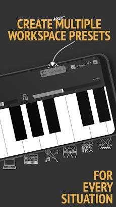 MIDIコントローラーのおすすめ画像2