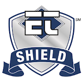 ET Shield