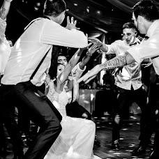 Wedding photographer Guillermo Daniele (gdaniele). Photo of 23.08.2017
