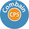 Combain CPS