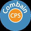 Combain CPS icon