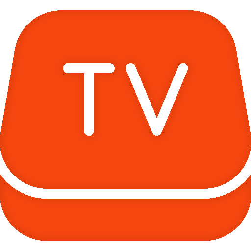 TiviPlay VIP : Xem Tivi, Schedule for TV