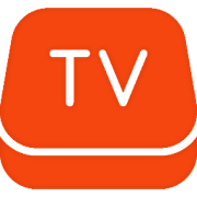 App TiviPlay VIP : Xem Tivi, Schedule for TV apk for kindle fire