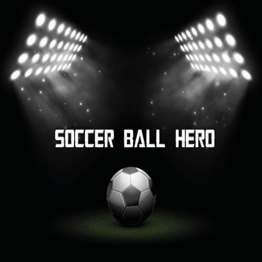 Soccer Ball Hero 1.0.0 screenshots 3