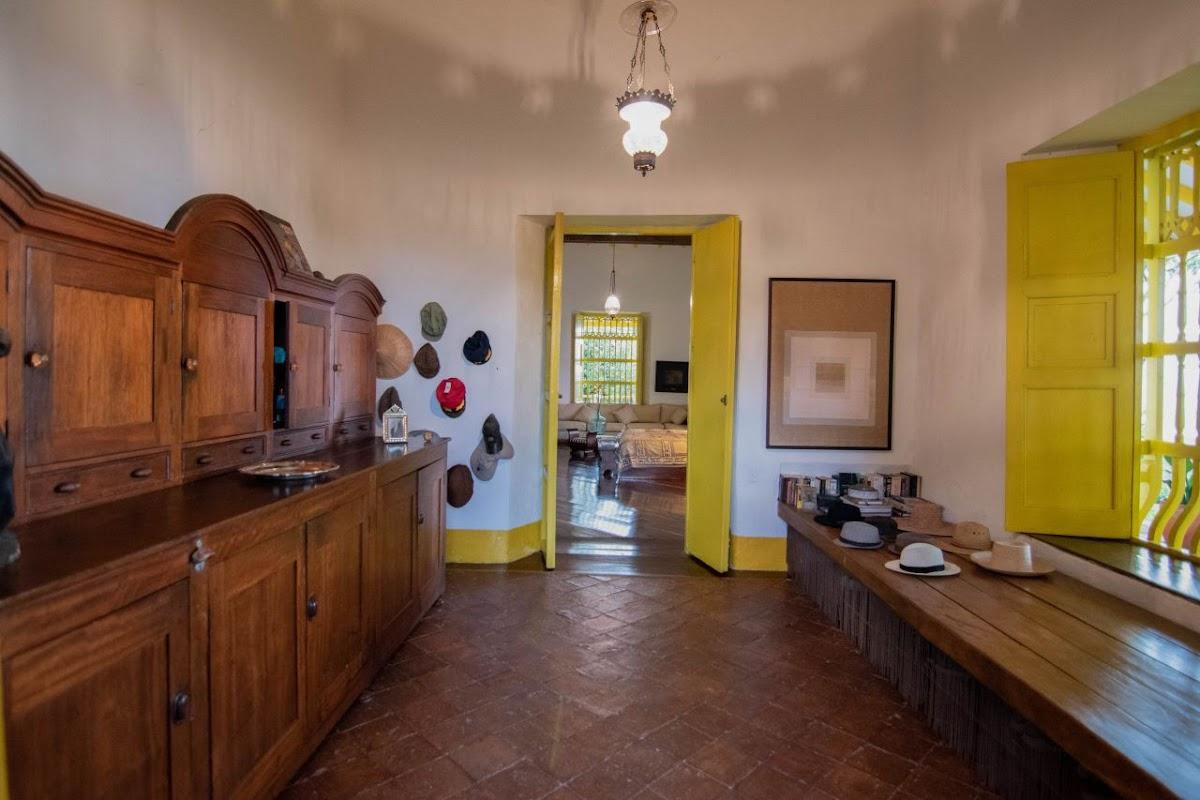 casas en venta poblado 585-23996