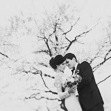 Wedding photographer Dmitriy Platonov (Platon0v). Photo of 06.11.2013