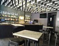 The Daily Bar & Kitchen photo 10
