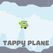 Tap Tap Plane APK