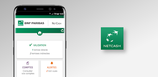 NetCash Mobile