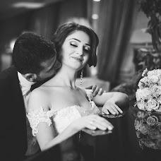 Wedding photographer Damianos Maksimov (Damianos). Photo of 15.01.2016