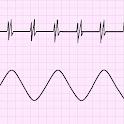 Cardio Spirograph icon