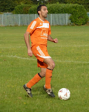Photo: 29/09/12 v Flitwick Town (Bedfordshire County League Premier Div) 1-3 - contributed by Bob Davies