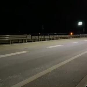 86  H30 GTのカスタム事例画像 ℳ_さんの2021年01月09日21:32の投稿