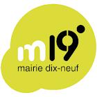 Mairie-19