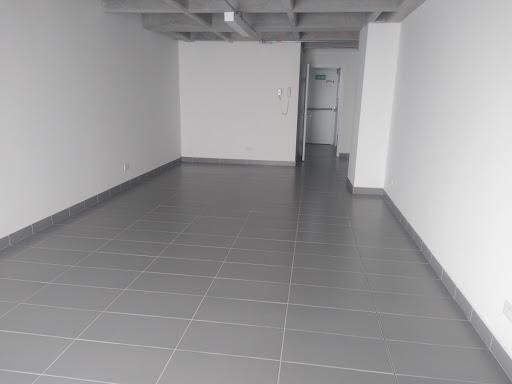 oficinas en arriendo centro 691-10549