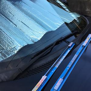 FTO DE3A GX SPORTS PACKAGE Aero seriesののカスタム事例画像 冷夜狐(ひややっこ)さんの2018年09月12日07:01の投稿