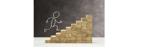 Building Blocks for Success - The Foundation