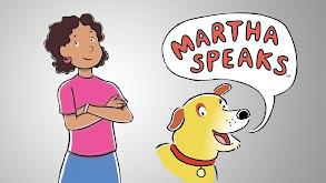 Martha Speaks thumbnail