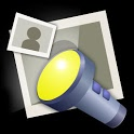 SmallPic icon