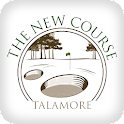 Talamore Golf Club