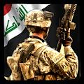 sniper iraq
