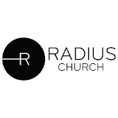 RADIUS Church - Lexington